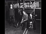 Halestorm – New Album 『INTO THE WILD LIFE』 Release