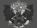 BAT CAVE – New EP『GREAT CENTER MOUNTAIN TRENDKILL e.p』 Release インタビュー / A-FILES オルタナティヴ ストリートカルチャー ウェブマガジン