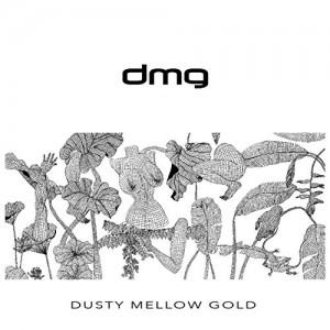 dmg - DUSTY MELLOW GOLD