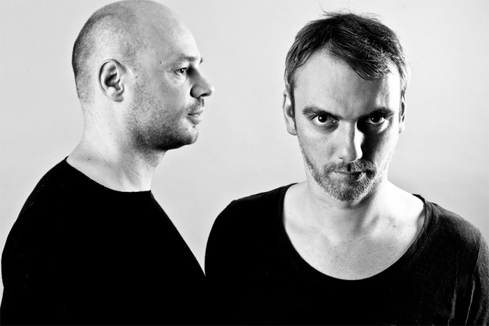 D-NOX&BECKERS(SPROUT / DIGITAL STRUCTURES)