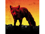 THE PRODIGY - New Album 『THE DAY IS MY ENEMY』 Release / A-FILES オルタナティヴ ストリートカルチャー ウェブマガジン