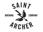 Saint Archer Brewery