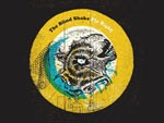THE BLIND SHAKE – New LP 『Fly Right』 Release