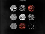 Twenty One Pilots - New Album 『Blurryface』 Release / A-FILES オルタナティヴ ストリートカルチャー ウェブマガジン