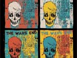 Tim Armstrong Solo Exhibition 『THE WARS END』 2015年3月24日(火)~4月12日(日) at THE blank GALLERY / A-FILES オルタナティヴ ストリートカルチャー ウェブマガジン