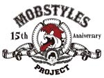 MOBSTYLES 15th Anniversary TOUR FIGHT & MOSH / A-FILES オルタナティヴ ストリートカルチャー ウェブマガジン