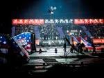 アクション・スポーツ・エンターテイメント 『ナイトロ・サーカス ライブ』 【大阪公演】 ~REPORT~
