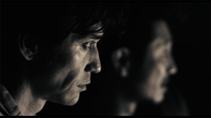 ≪石井岳龍監督×bloodthirsty butchers≫ 映画『ソレダケ / that's it』 2015.05.27(水)劇場公開