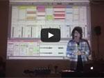 Ableton User Group TokyoがAbleton Live活用法のプレゼンテーション動画を初公開!