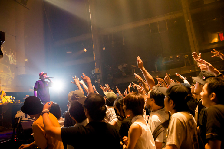DMC JAPAN DJ CHAMPIONSHIPS 2015 supported by KANGOL - 8都市での地方予選エントリー受付開始!