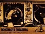 DOOOMBOYS presents [A B R A C A D A B R A] 2015.05.27(Wed) at 渋谷 Lounge NEO / A-FILES オルタナティヴ ストリートカルチャー ウェブマガジン