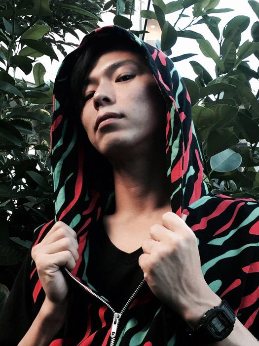 DJ TAKKY