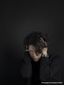 渋谷慶一郎(音楽家)