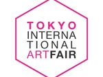 TOKYO INTERNATIONAL ART FAIR  – 2015年5月22日(金)~23日(土) BY GLOBAL ART AGENCY at QUEST HALL HARAJUKU