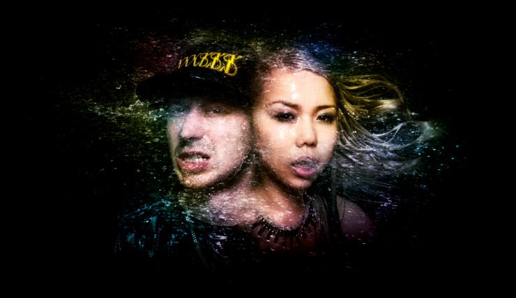 XXX$$$(XLII&DJ SARASA)