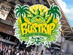 SUNSET BUS presents『BUSTRIP2015』2015.06.21(Sun) at 服部緑地野外音楽堂 / A-FILES オルタナティヴ ストリートカルチャー ウェブマガジン