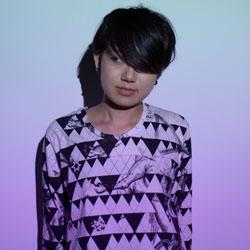 Sakiko Osaw