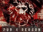 DUB 4 REASON – New Album『ANARCHY AND DUB』Release