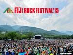 FUJI ROCK FESTIVAL'15 ~フジロック事前展望スペシャル~ / A-FILES オルタナティヴ ストリートカルチャー ウェブマガジン