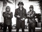 MOTÖRHEAD – New Album『BAD MAGIC』Release
