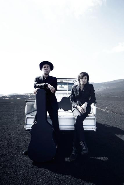 武藤昭平withウエノコウジ