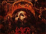 SLAYER - New Album『Repentless』Release / A-FILES オルタナティヴ ストリートカルチャー ウェブマガジン