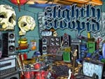 Slightly Stoopid - New Album『Meanwhile...Back At The Lab』Release / A-FILES オルタナティヴ ストリートカルチャー ウェブマガジン