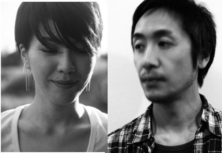 TICA feat.TOSHI-LOW & YOSSY LITTLE NOISE WEAVER & mabanua