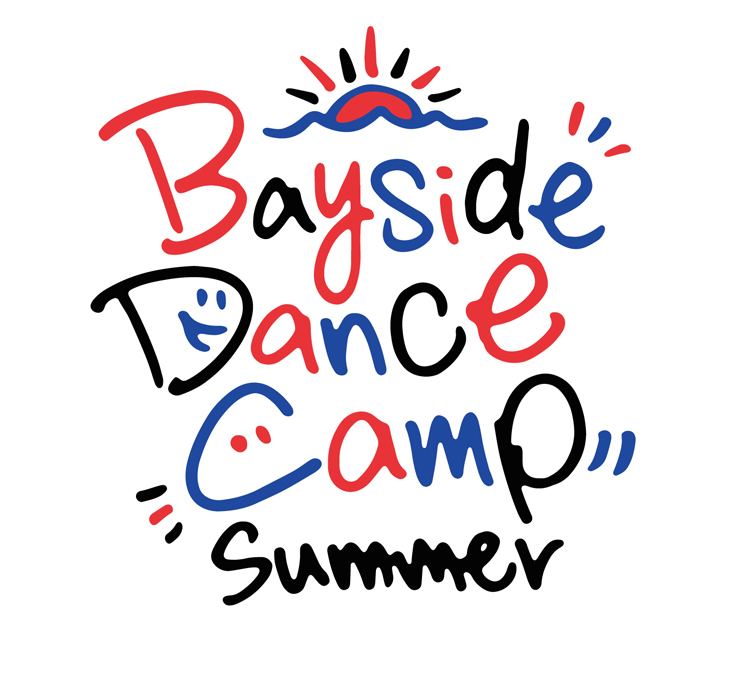 BAYSIDE DANCE CAMP 2015.07.19(sun) at ageHa@STUDIO COAST