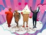 Blur - ニューアルバム『THE MAGIC WHIP』から『Ong Ong』のビデオ・クリップを公開! / A-FILES オルタナティヴ ストリートカルチャー ウェブマガジン
