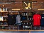 カリフォルニアのクラフトビール【Saint Archer Brewery】よりアパレルライン(SPRING / SUMMER '15)が登場! / A-FILES オルタナティヴ ストリートカルチャー ウェブマガジン