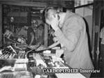 CARDOPUSHER Interview