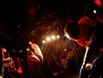 NUBO – New Single『bonfire』リリース/初回限定盤には横浜F.A.DでのワンマンライブDVD付き!