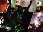 Banned in MCD vol.15 -SEEK&DESTROY 15th ANNIVERSARY- 2015.6.26(fri) at 町田Nutty's ~REPORT~ / A-FILES オルタナティヴ ストリートカルチャー ウェブマガジン