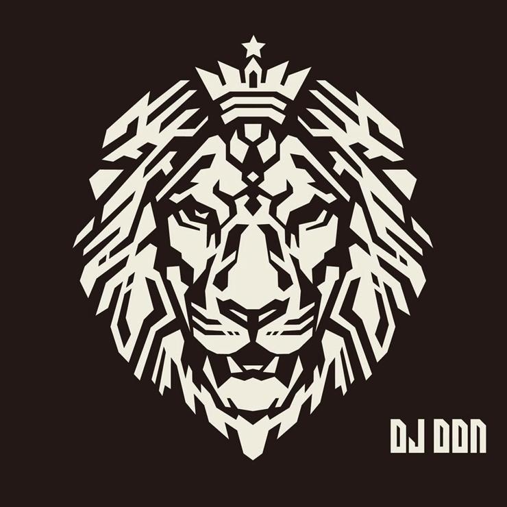 DJ DON (新宿ドゥースラー)