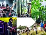 FUJI ROCK FESTIVAL '15 ~フジロック1日目昼~ (2015.07.24) REPORT / A-FILES オルタナティヴ ストリートカルチャー ウェブマガジン