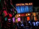 FUJI ROCK FESTIVAL '15 ~フジロック1日目夜~ (2015.07.24) REPORT / A-FILES オルタナティヴ ストリートカルチャー ウェブマガジン