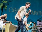 NATE RUESS @ FUJI ROCK FESTIVAL '15 – PHOTO REPORT