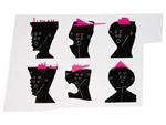 "SHOHEI TAKASAKI New Art Book ""DISAPPEARED INTO THE DARK"" Release POP-UP SHOW - SHOHEI TAKASAKI × 池永正二(あらかじめ決められた恋人たちへ) 2015年8月30日(日) at 中目黒JUST ANOTHER SPACE / A-FILES オルタナティヴ ストリートカルチャー ウェブマガジン"