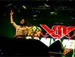 WIWEK @ FUJI ROCK FESTIVAL '15 – PHOTO REPORT / A-FILES オルタナティヴ ストリートカルチャー ウェブマガジン