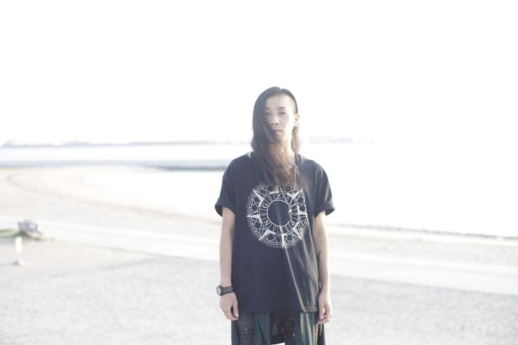 ina takayuki (DFLT.JP)