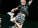 KEMURI @ FUJI ROCK FESTIVAL '15 - PHOTO REPORT / A-FILES オルタナティヴ ストリートカルチャー ウェブマガジン