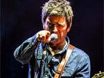 NOEL GALLAGHER'S HIGH FLYING BIRDS @ FUJI ROCK FESTIVAL '15 – PHOTO REPORT / A-FILES オルタナティヴ ストリートカルチャー ウェブマガジン