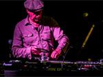 SIM CASS @ FUJI ROCK FESTIVAL '15 - PHOTO REPORT / A-FILES オルタナティヴ ストリートカルチャー ウェブマガジン