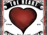 Donavon Frankenreiter – New Album『The Heart』Release / JAPAN TOUR 2015決定!