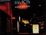 Neil Young - ライヴ・アーカイヴ・シリーズ『Bluenote Café』Release / A-FILES オルタナティヴ ストリートカルチャー ウェブマガジン