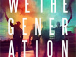 RUDIMENTAL - New Album『WE THE GENERATION』Release / A-FILES オルタナティヴ ストリートカルチャー ウェブマガジン