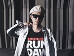 DJ BAKU インタビュー