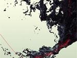 onomono a.k.a. O.N.O – New Album『outcome』Release