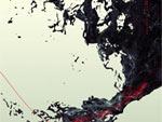 onomono a.k.a. O.N.O - New Album『outcome 』Release / A-FILES オルタナティヴ ストリートカルチャー ウェブマガジン